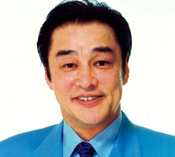 原田大二郎の画像 p1_2