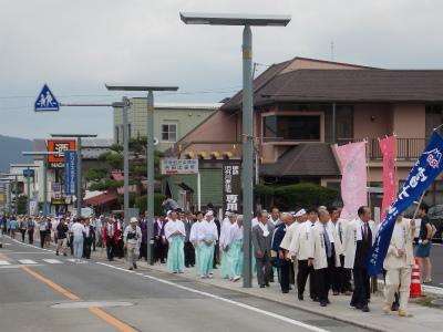 yamabiraki_2013.jpg