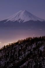 hatsuhinode002.jpg