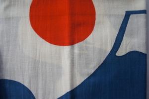 shinsyun005.jpg