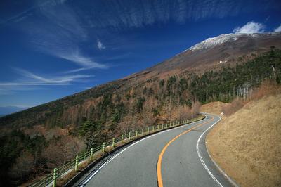 fujisan_skyline.jpg