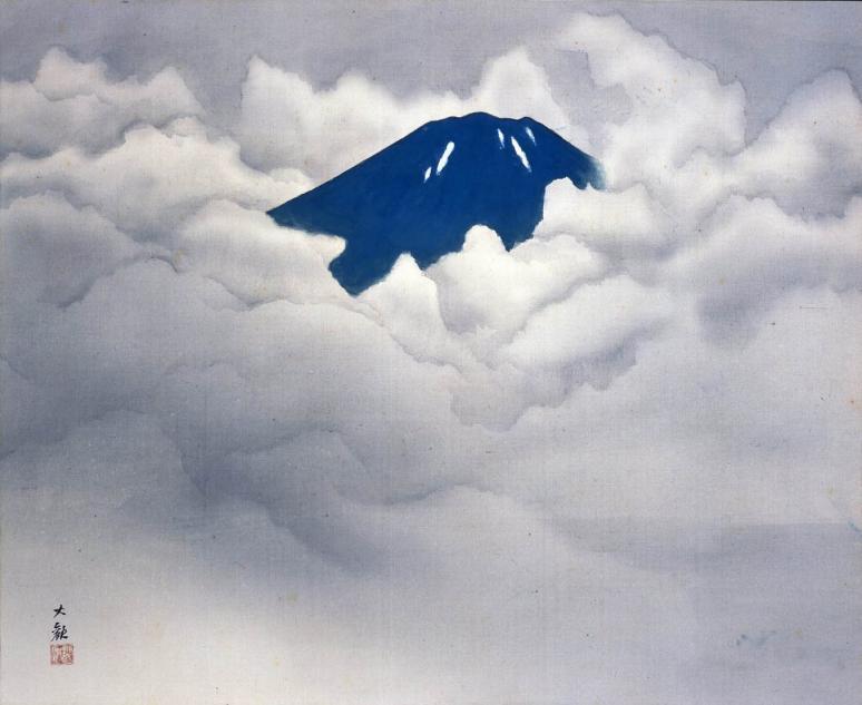 http://www.mtfuji.or.jp/img/magazine/_old/img/magazine085_taikan.jpg