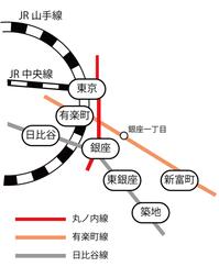 news_ksp_forum_map01.png