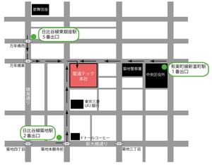 news_ksp_forum_map02.png